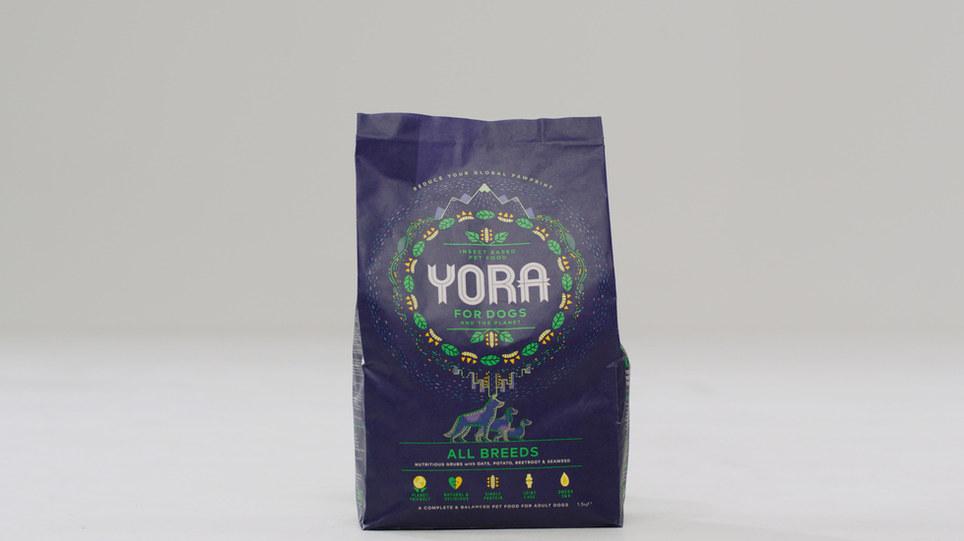 Yora Package.jpg