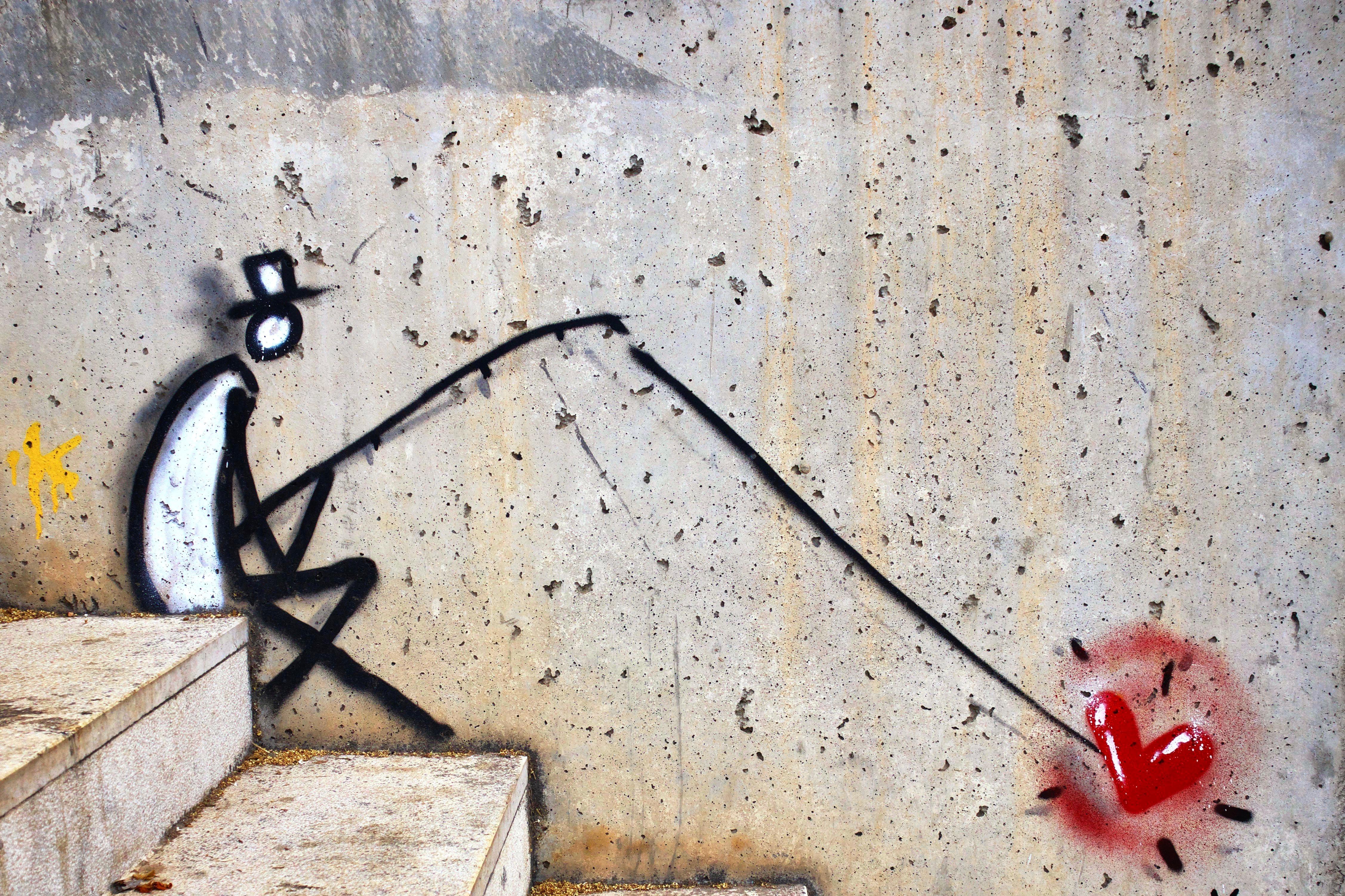Mallorca Street Art