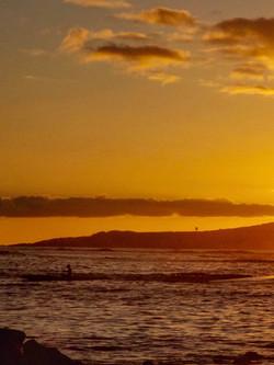 Poipu Beach 1