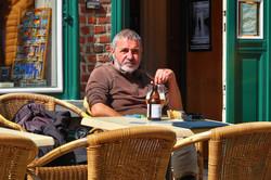 Bruges Man