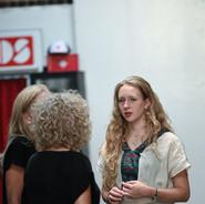 Benefiet Ingeborg-30.JPG