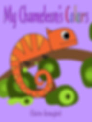 My-Chameleons-Colors-Book-Cover-JPG.jpg