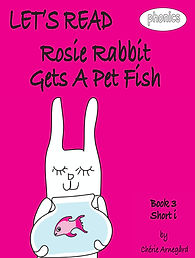 Book3_COVER_RosieRabbit_1400x1830.jpg