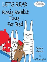 COVER_RosieRabbit_Short-E1400x1830.jpg