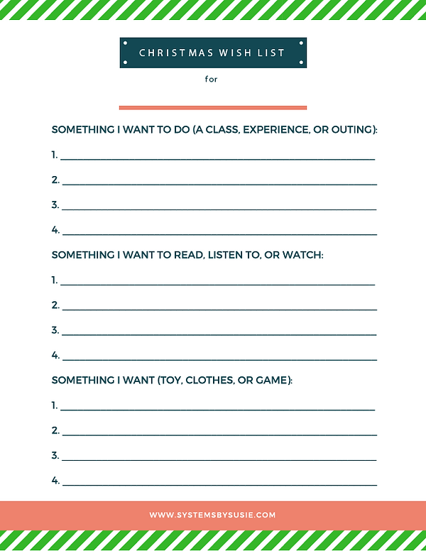 Systems_by_Susie_Christmas_Wish_List.png