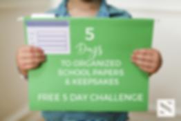 challenge-graphic-sxsArtboard 1.png