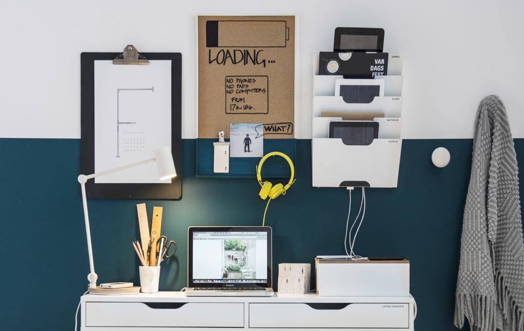 cozy office planner design ikea reality. Cozy Office Planner Design Ikea Reality D