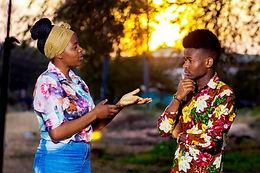 Ni ngumu kuboresha maisha unapokuwa na mawazo mengi na majuto