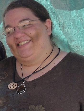Amanda Bitg2012-1.jpg