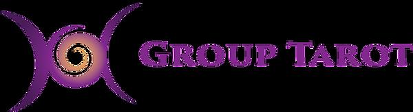group-tarot-logo.png