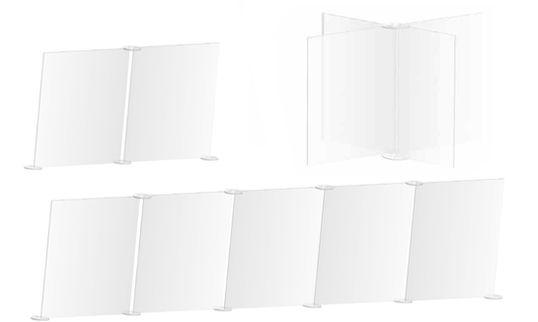 divisori modulari.jpg