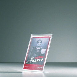 Lavorazione e taglio plexiglass