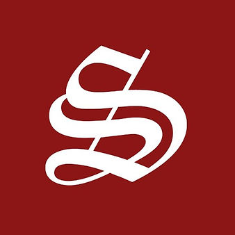 Stanford Daily.jpg