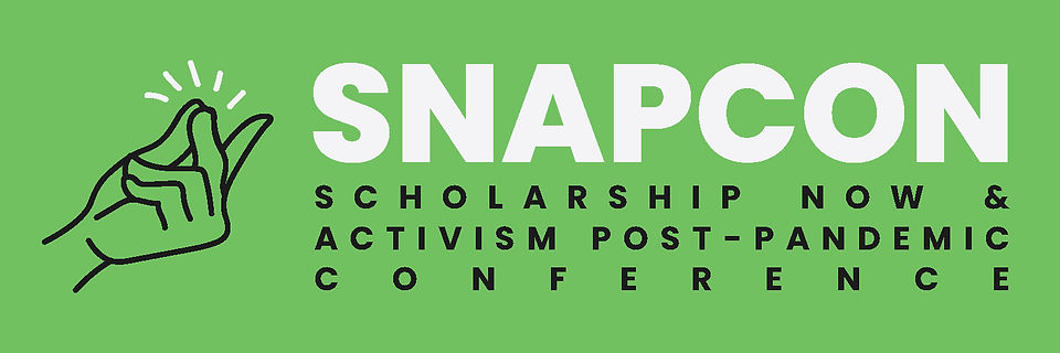 SNAPCON Banner.png