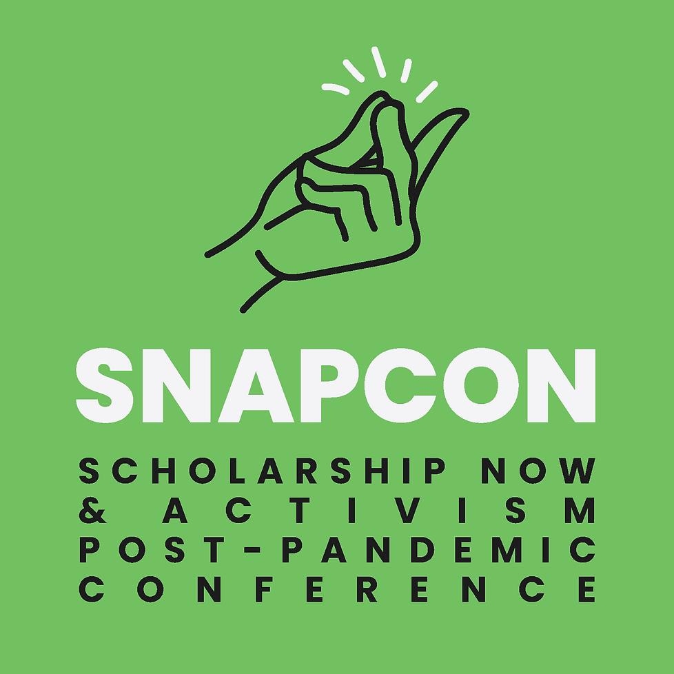 SNAPCON 1.png