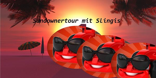 Slingtour.png