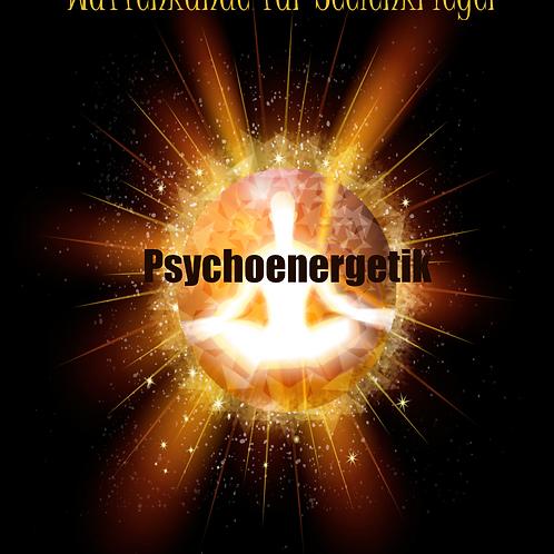 Psychomiletik
