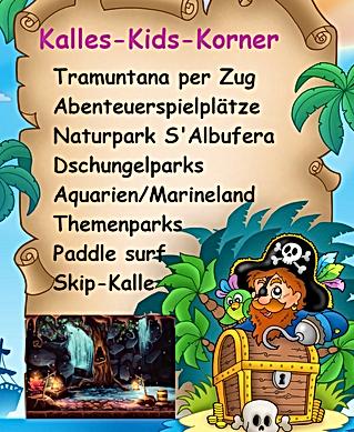 Kalles-Kids-Korner