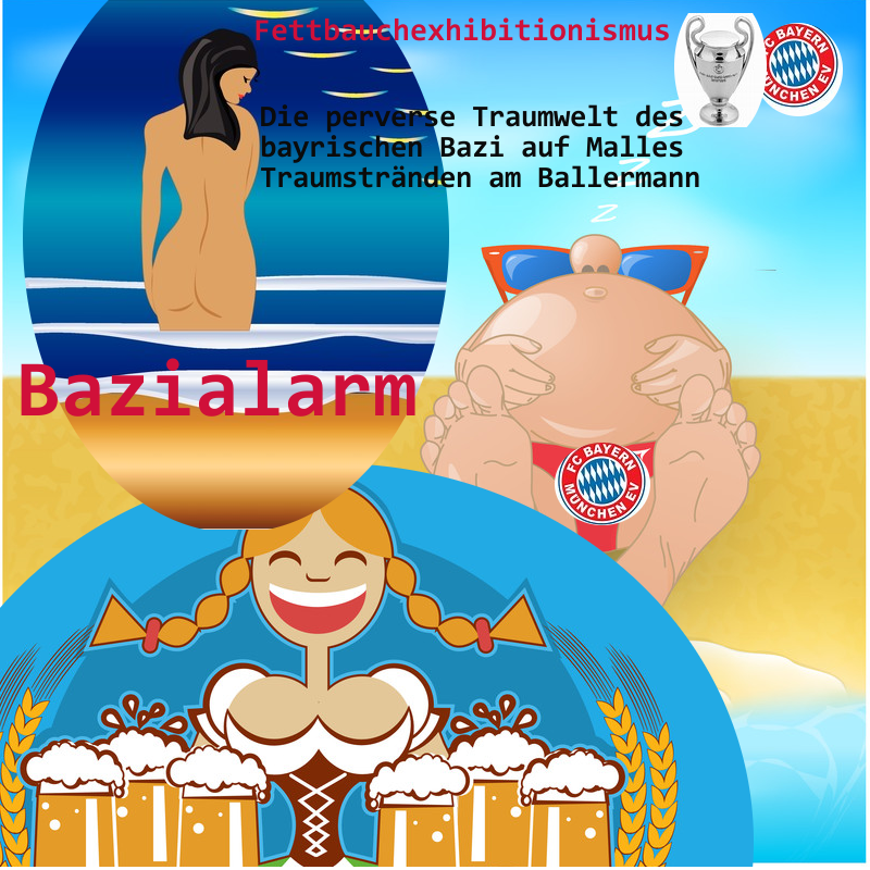 ballermannserie6.png