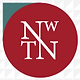 NWTN logo.PNG