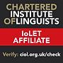 member-logo-iolet.png