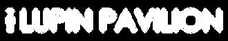 英文版-logo.png