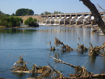 Rrd River