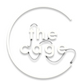 The Cage Bulb Logo (retina).png