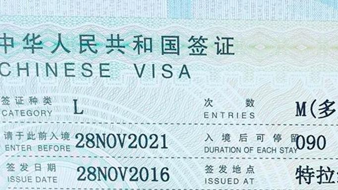 Overseas Individual Membership