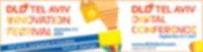 3215C9E5-78BF-4CAC-A8BC-B945E4BEFE66.jpg