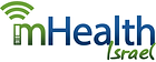 mHealth Israel Logo Higher Res.png