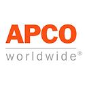 APCO Israel