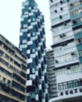 Missing Hong Kong...jpg