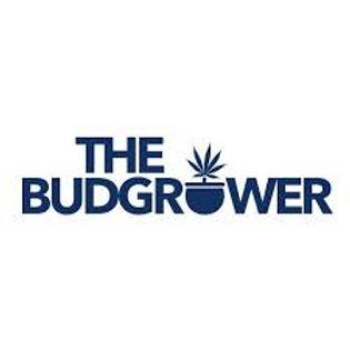 the-bud-grower-logo.jpeg