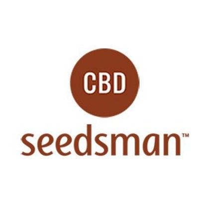 SEEDSMAN-CBD-COUPON.jpg