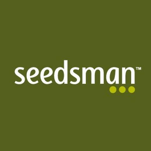 seedsman.jpg