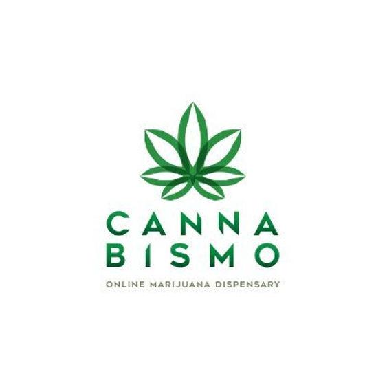 cannabismop.jpg