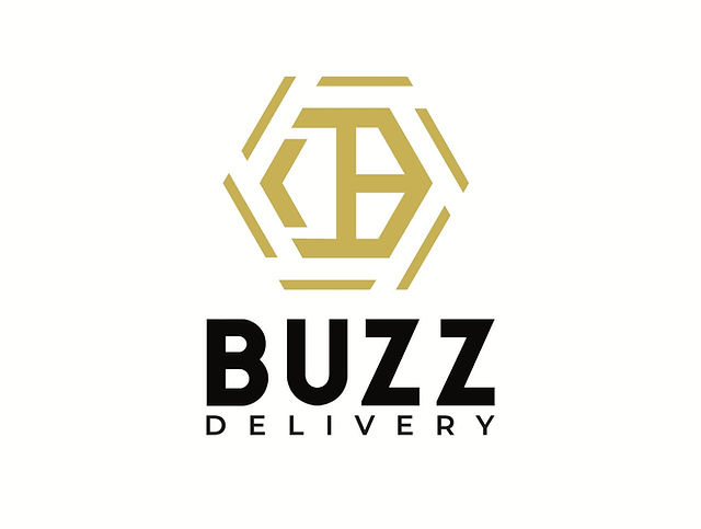 buzz delivery.jpg