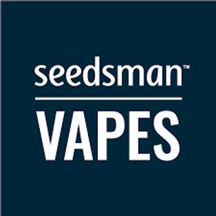 seedsman vapes.png
