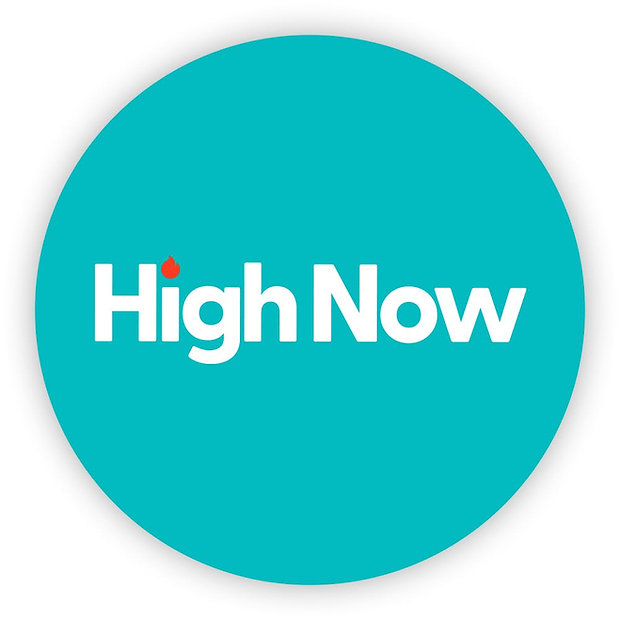 1598058945-highnow-profile-pic-v3.jpg