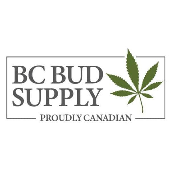 bcbudsupply-square-logo.jpg