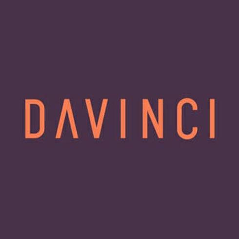 DaVinci-Hex-Logo.jpg