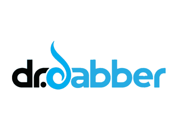dr dabber.png