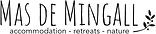 Mas de Mingall - Nieuw Logo 2020 PNG.png