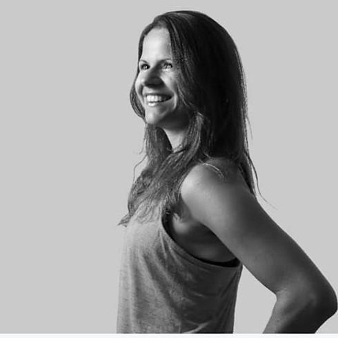 The Wee Yogini Autumn Yoga Retreat
