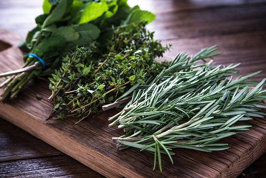 Herbs spices ingredients.jpg