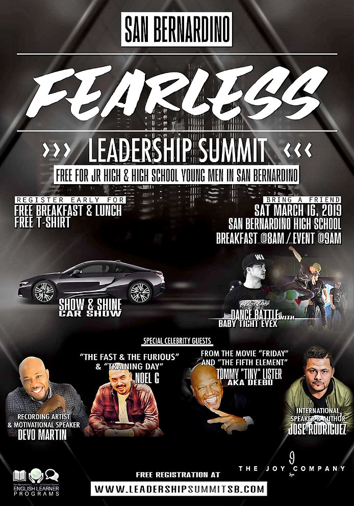 Fearless Summit Posters.jpg