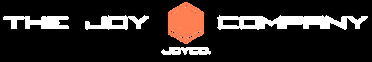 joy company logo_30.png