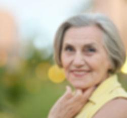 Cataratta: l'esperienza chirurgica personalizzata dopo i 60 anni