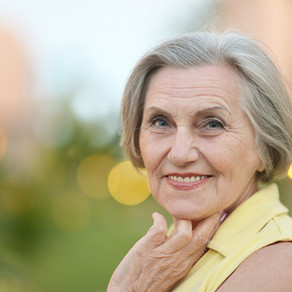 Your Denture Questions Answered